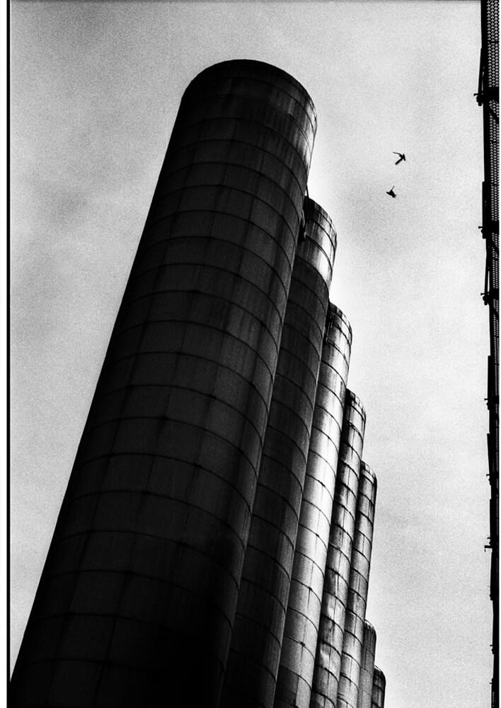 postindustrial-davies-photo-analog-film-teaser-poster